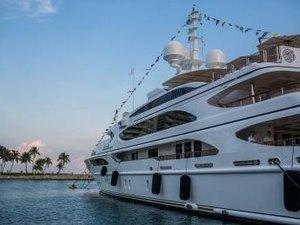 Yacht Crew Salary Guide