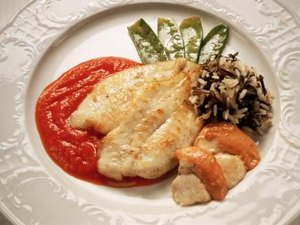 Is Being a Pescetarian Healthy?