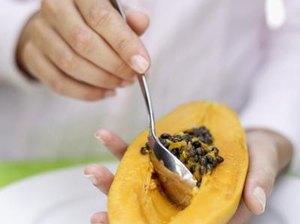 Papaya for Digestion