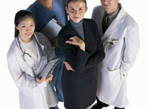 Director of Radiology Job Description