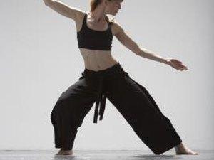 Define Isostatic Stretching