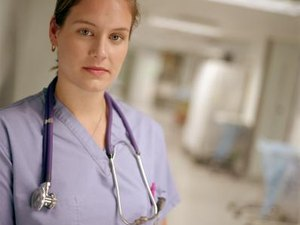Forensic Nurse Certification