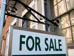 How to Sell a Property Held in a Revocable Trust