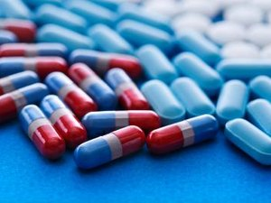 Choosing an Iron Supplement