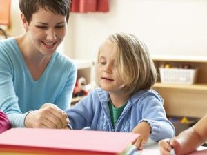 Skills Needed for a Teaching Assistant