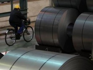 The Best Inexpensive Steel Frame Road Bike