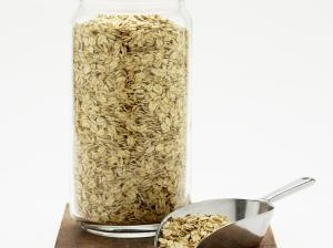 Is Fiber More Important Than Whole Grain?