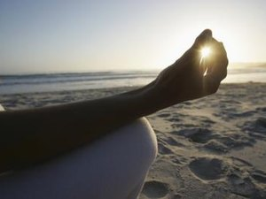 What Do You Need to Practice Kundalini Yoga?