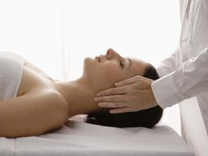 Massage Therapist Certification