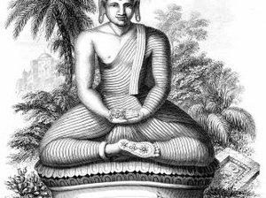 Methods of Arousing Kundalini