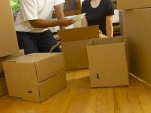 How to Add People to a Homeowner's Insurance Policy