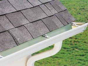 Do Architectural Shingles Add Value to a Home Appraisal?