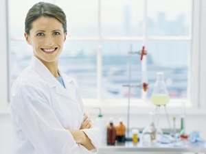 Types of Science Careers