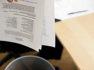 How to Write a Comprehensive Resume