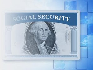 Social Security After the Death of a Spouse