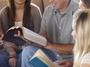 How do I Become an Ordained Minister and Spiritual Counselor?