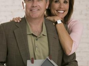 Can You Get More Money Back on IRS Taxes Than You Paid In?