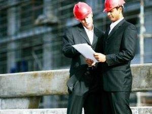 Job Description for a Construction Project Engineer