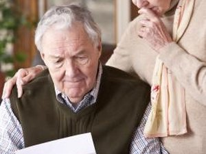 How to Deal with Elderly Parents in Real Estate Planning