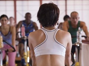 Does Working Out Increase Metabolism?