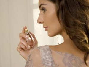 Can I Complain About Perfume & Deodorizers in the Workplace?