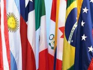 International Diplomacy Careers