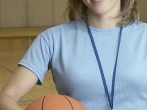 How to Become a Basketball Player Development Coach