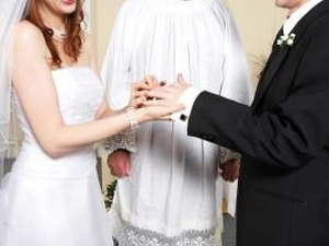 The grooms parents financial responsibility for the wedding how much do you pay preachers for weddings junglespirit Image collections