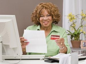 How Can a Mistaken Debt Collection Get Onto My Credit Report?