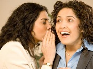 Games to Promote the Stop of Gossip in the Workplace