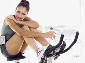 Can a Pedal Exerciser Give a Good Workout?