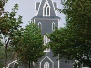 IRS Tax Deductions for Church Work