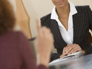 Interview Success Formula