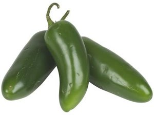 What Are the Benefits of Eating Jalapenos?