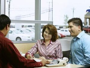Can You Buy Gap Insurance After You Purchase the Car?
