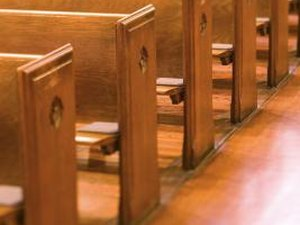 Tax Laws on Church Donations
