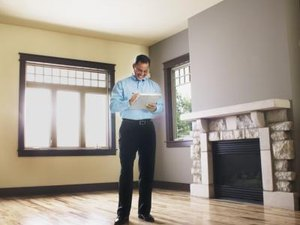 Home Appraisal Requirements