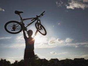 Cyclo-Cross Bike Vs. Mountain Bike