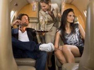 Flight Attendant Career Objectives