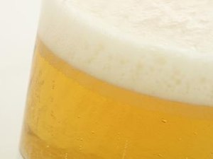 The Average Carbohydrates in Beer