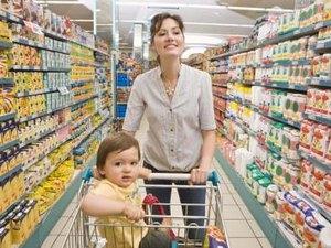 How Do I Create a Cheap Grocery Budget?