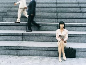 Tips on Introverts at the Workplace