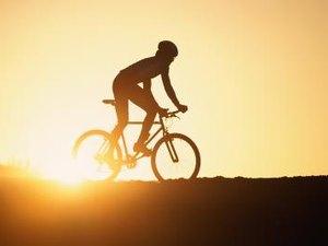 Dual Suspension vs. Rigid Mountain Bikes for Beginners
