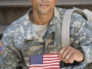 Do I Need to Claim My GI Bill When Filing Taxes?