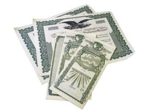 Are Government Savings Bonds Tax-Deductible?