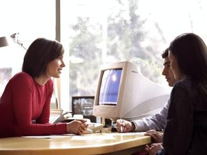 What Is the Single Most Important Factor of Being a Successful Financial Advisor?