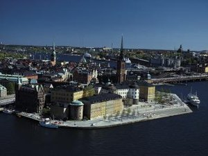 How to Invest in Scandinavia