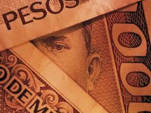 How to Buy the Mexican Peso