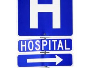 Are Co-Pays Deductible Medical Expenses on a Tax Return?