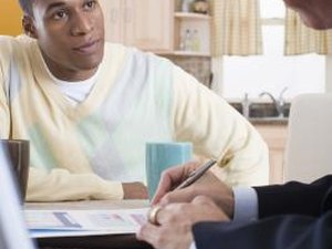How to Set Up a Personal Home Budget Plan